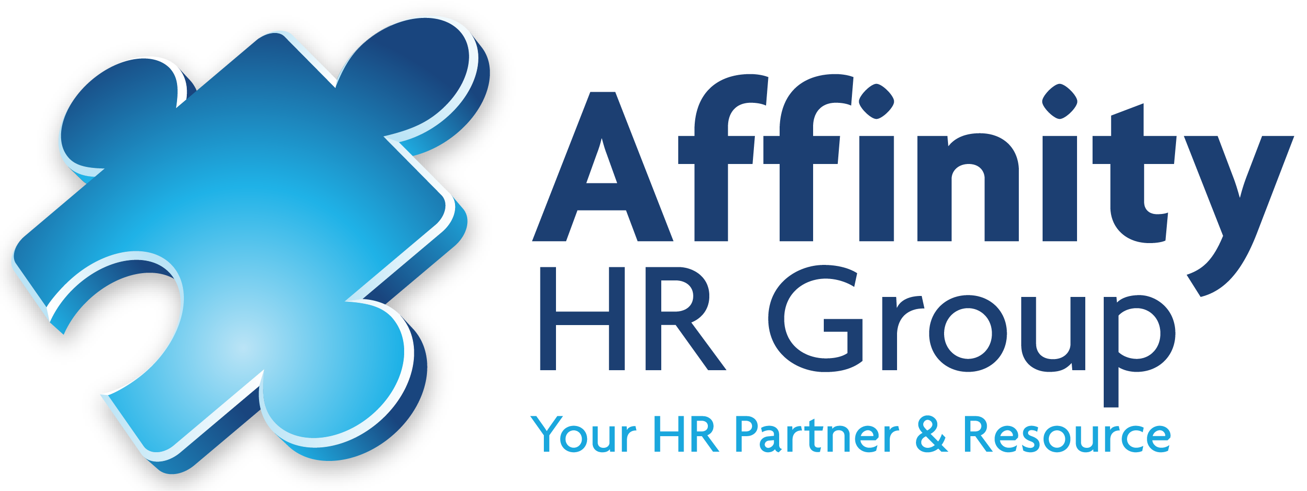 Your HR Support & Resource