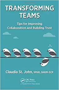 claudia-book-transforming-teams